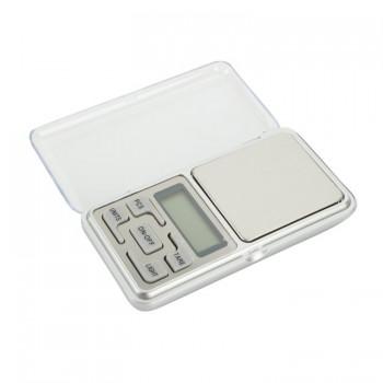 Весы ювелирные 200 гр. точность 0,1гр