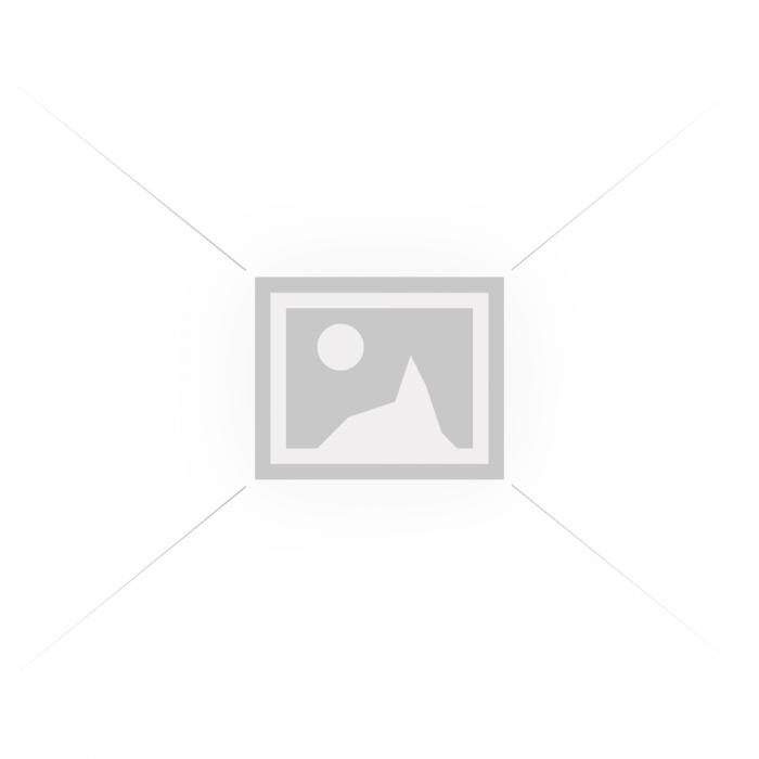 Крышка коническая 37 л под кламп 2,0(тол-на 1,5мм)